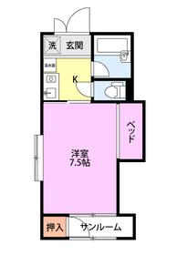 https://image.rentersnet.jp/8de08a67-46db-467c-923d-b512679d674f_property_picture_959_large.jpg_cap_間取図