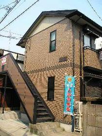 セブンハイツ◆2002年築/大和ハウス施工◆