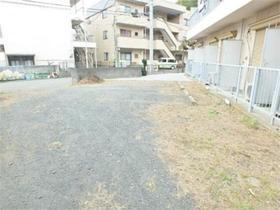 ドゥエル中和田駐車場