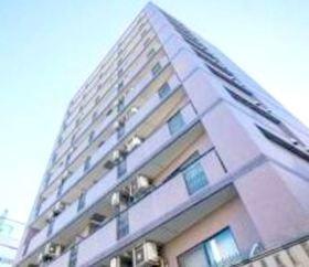 グリフィン横浜・ディアコートの外観画像