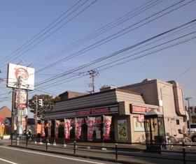 https://image.rentersnet.jp/8e6ffee38b7b350e7e64ba82c2ef7151_property_picture_2418_large.jpg_cap_ミスタードーナツ とやの店