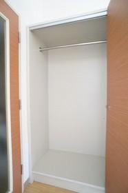 南行徳パークスクエア 201号室