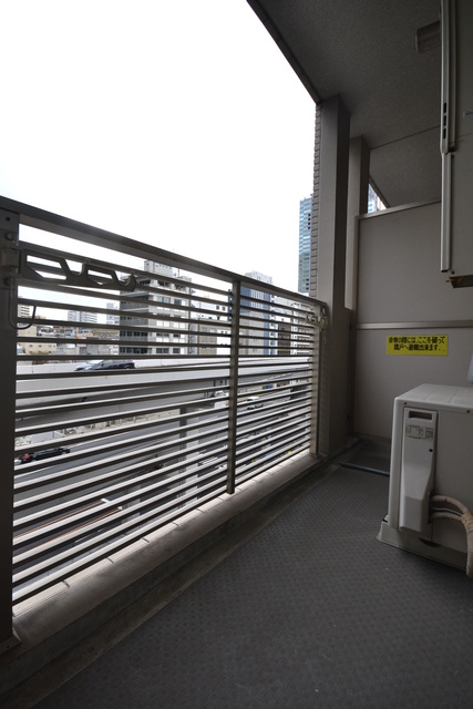 六本木一丁目駅 徒歩3分設備