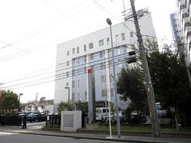 https://image.rentersnet.jp/8eb906571444f30d541609c3d3c3bc40_property_picture_962_large.jpg_cap_川崎警察署
