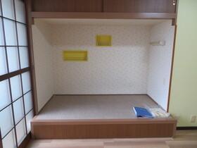 https://image.rentersnet.jp/8ec6dab2-0ca6-4576-9b40-837d7e380441_property_picture_959_large.jpg_cap_ベット付きです!