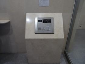 https://image.rentersnet.jp/8ed2e4e4-7b69-4464-a835-17e3d9e12a7c_property_picture_958_large.jpg_cap_共用設備