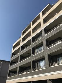 ディアクオーレ桜新町オーセントフォルム