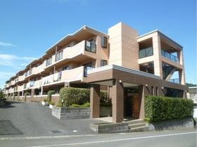 S-FORT鶴川 エスフォートツルカワの外観画像