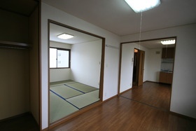 https://image.rentersnet.jp/8ee9f88e-b873-4d9b-9dbb-6f9471d9ae9a_property_picture_9494_large.jpg_cap_洋室から左右のお部屋に