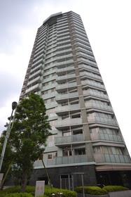 ドレッセ目黒インプレスタワー共用設備