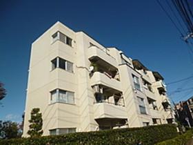 成増駅 徒歩7分の外観画像