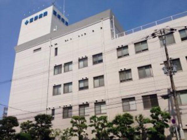 医療法人いずみ会阪堺病院