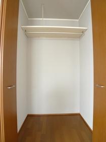 M'sコート 103号室