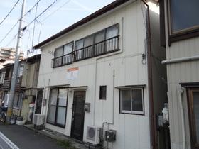 https://image.rentersnet.jp/8f1fc35a-34c0-4fc9-a7d4-a5e092098821_property_picture_1992_large.jpg_cap_エントランス