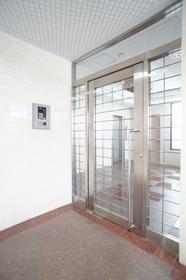 メゾングロアール 305号室