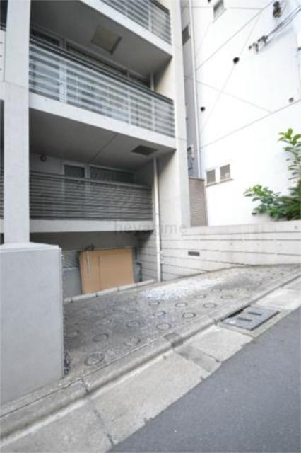 赤坂駅 徒歩5分その他