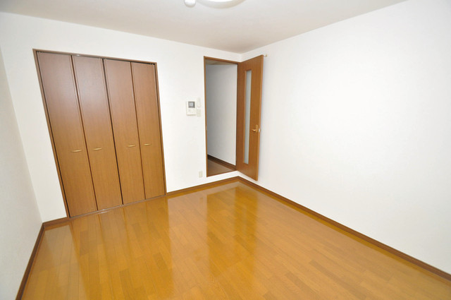 アンプルール フェール寿 落ち着いた雰囲気のこのお部屋でゆっくりお休みください。