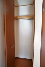 メゾン・リヴィエール 203号室
