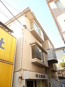 成増駅 徒歩15分の外観画像