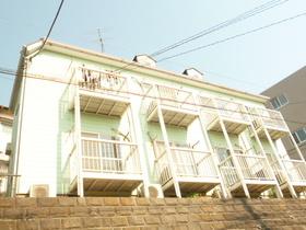 和光市駅 徒歩28分の外観画像