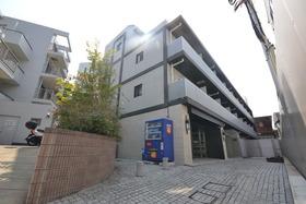 池ノ上駅 徒歩13分の外観画像