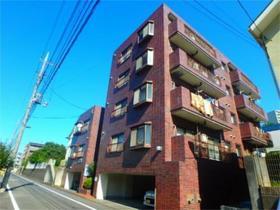 ヤマト永山ハウスの外観画像