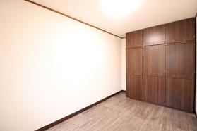 荏原6173タウンハウス 1号室