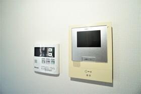 https://image.rentersnet.jp/8fb52c78-da10-4644-b9d4-4cf003333f40_property_picture_956_large.jpg_cap_設備