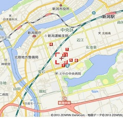 https://image.rentersnet.jp/8fc71e9df0c38e60b8cb4457d7025d79_property_picture_958_large.jpg_cap_物件周辺の地図