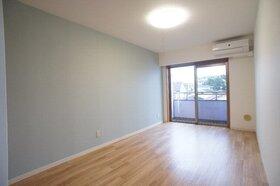 サンパティオサンアイパート7 404号室