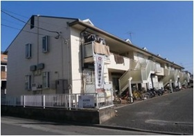 西武立川駅 バス14分「伊奈平公園」徒歩3分の外観画像