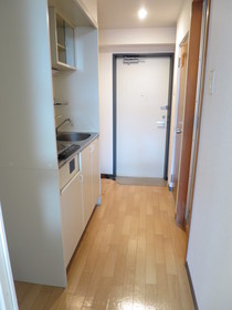 https://image.rentersnet.jp/901d5a94-6e19-4151-9890-280ada837276_property_picture_958_large.jpg_cap_居室