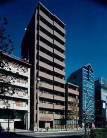 高田馬場駅 徒歩7分の外観画像