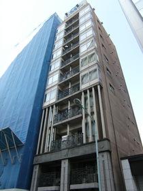 日本橋駅 徒歩5分の外観画像