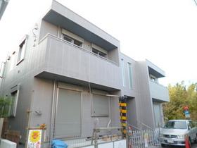 下井草駅 徒歩19分の外観画像
