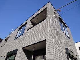 豊田駅 徒歩8分の外観画像