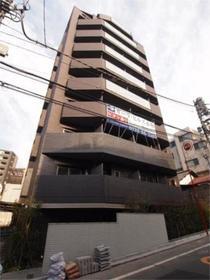 赤坂見附駅 徒歩13分の外観画像