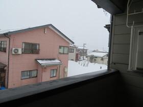 https://image.rentersnet.jp/90768403-7edb-4b99-8b6a-5094d7556f17_property_picture_959_large.jpg_cap_景色