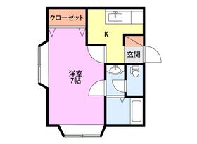 https://image.rentersnet.jp/90784ddb-158e-4364-9b1e-812c578fb541_property_picture_955_large.jpg_cap_間取図