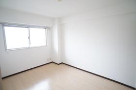 リヴェール多摩川 402号室