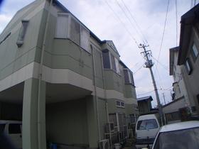 仙台駅 バス20分「蒲町」徒歩2分の外観画像