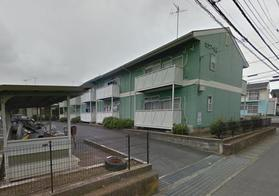 本厚木駅 バス15分「神奈川工科大学前」徒歩5分の外観画像