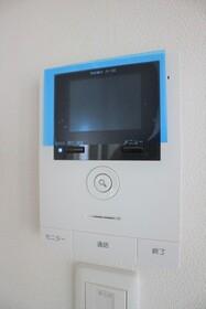 ソフィアコートA 201号室