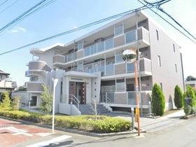 相模大塚駅 徒歩7分の外観画像