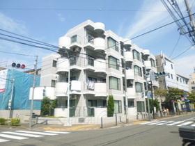 東武練馬駅 徒歩3分の外観画像