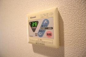 https://image.rentersnet.jp/91717bb5-2481-4af4-a168-8fb126e626f5_property_picture_1992_large.jpg_cap_設備