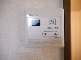https://image.rentersnet.jp/9198980e-13b4-48d9-85d0-fb40ea137a5c_property_picture_957_large.jpg_cap_設備