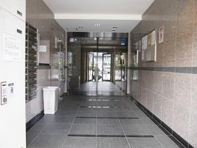 千歳烏山駅 徒歩30分共用設備