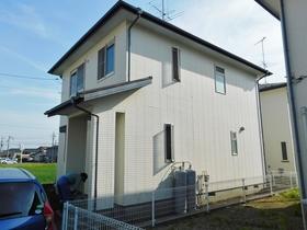 本厚木駅 バス28分「金田」徒歩6分の外観画像