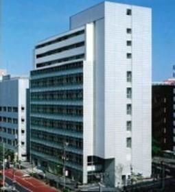 田町駅 徒歩2分の外観画像